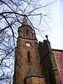 2010-03-24 Bünde 1058.jpg