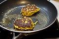 2010-365-261 Squashed Pancakes (5003034279).jpg