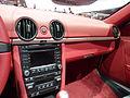 2010 Porsche Boxster Spyder (1) Mondial de l'automobile Paris.jpg