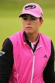 2010 Women's British Open - Paula Creamer (5).jpg