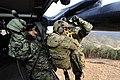 2011년 4월 공군 한미연합 생환 및 산악 구조훈련(2) (7499908786).jpg