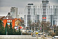 2011-03-24 at 13-56-43.jpg
