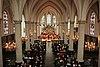 foto van St.Jan de Doper