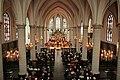 2011-04-03 Concert Regiokoor nr 047 0211 foto Henk Butink.jpg