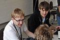 2011-05-13-hackathon-by-RalfR-012.jpg