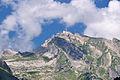 2011-08-04 15-18-28 Switzerland Unterwasser.jpg
