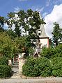 2011-09 Wiederitzsch 1.jpg
