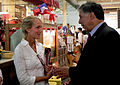 20110816-MR-XX-0041 - Flickr - USDAgov.jpg
