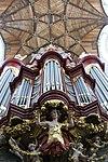 20110911 de grote of sint-bavokerk