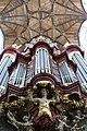 20110911 De Grote of Sint-Bavokerk.jpg