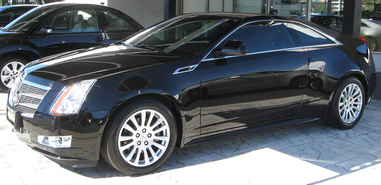 File 2011 cadillac cts coupe 10 22 2010 2 jpg