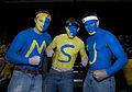 2011 Murray State University Men's Basketball (5497088540).jpg
