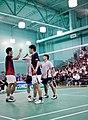 2011 US Open badminton 2573.jpg