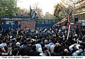 2011 attack on the British Embassy in Iran 06.jpg