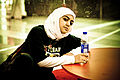 2011 woman Kuwait 5957347105.jpg