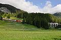 2012-06-09 17-33-59 Switzerland Kanton Graubünden Bergün.jpg