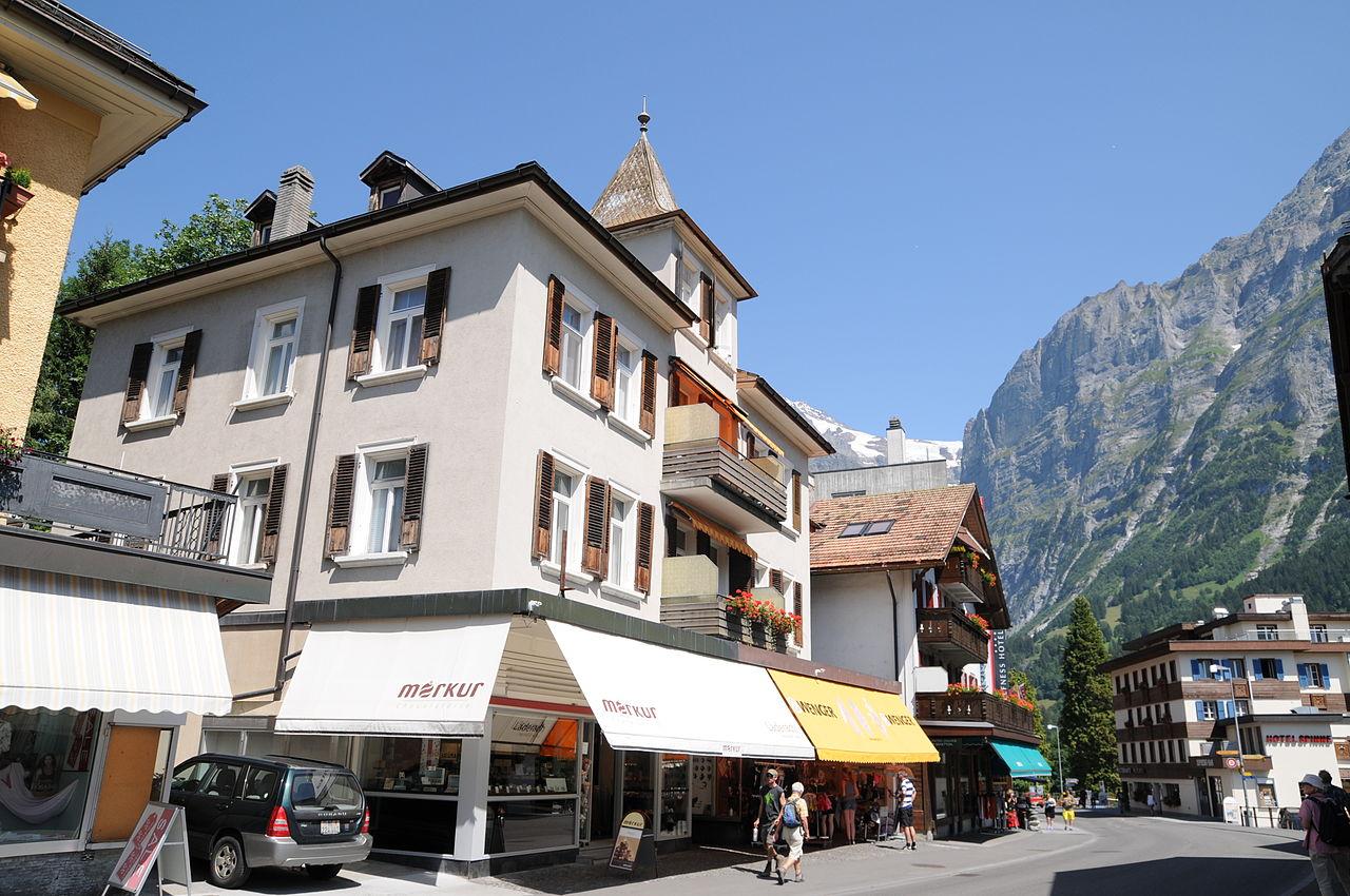 2012-07-26 Berner Oberland 5615.JPG