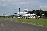 2012-08 Luftwaffenmuseum Berlin-Gatow anagoria 01.JPG