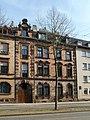 20120222Paul-Marien-Str4Saarbruecken1.jpg