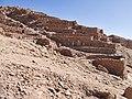 20120617 Chile 3497 San Pedro de Atacama (7704006072).jpg