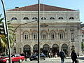 20121027 0651 Lisbon 17.jpg