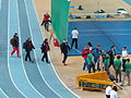 2012 IAAF World Indoor by Mardetanha3037.JPG