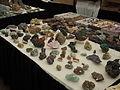 2012 Tucson Gem & Mineral Show 87.JPG