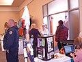 2012 Vendor Trade Show March 6 & 7 (6817161120).jpg
