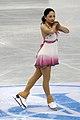 2012 WFSC 07d 1033 Elene Gedevanishvili.JPG