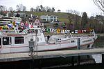 2013-03-17 09-35-41 Switzerland Kanton Zürich Feuerthalen Langwiesen.JPG