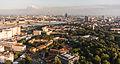 2013-08-10 07-13-57 Ballonfahrt über Köln EH 5019.jpg