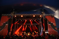2013-08-25 Chiemsee Reggae Summer - Iba Mahr 5901.JPG