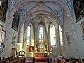 2013.10.21 - Hürm - Kath. Pfarrkirche hl. Stephan - 05.jpg