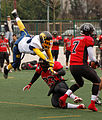 20130310 - Molosses vs Spartiates - 049 (cropped).jpg