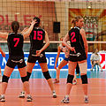 20130330 - Vannes Volley-Ball - Terville Florange Olympique Club - 029.jpg