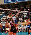 20130330 - Vannes Volley-Ball - Terville Florange Olympique Club - 078.jpg