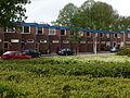 20130512 Amsterdam Nieuw-West Slotervaart Bluebanddorp 16.JPG