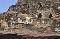 201312161446b (Hartmann Linge) Sukhothai Phra Phai Luang.jpg