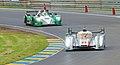 2013 24 Hours of Le Mans 5427 (9120993858).jpg
