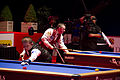 2013 3-cushion World Championship-Day 4-Quater finals-Part 1-01.jpg