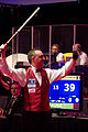 2013 3-cushion World Championship-Day 4-Quater finals-Part 1-19.jpg