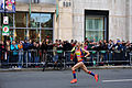 2013 Boston Marathon - Flickr - soniasu (10).jpg