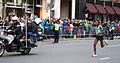 2013 Boston Marathon - Flickr - soniasu (45).jpg