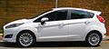 2013 Ford Fiesta Sport 1.5L in Cyberjaya, Malaysia (03).jpg