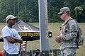 2013 National Scout Jamboree 130717-A-QD273-617.jpg