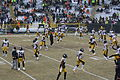 2013 Pittsburgh Steelers in warmups.jpg