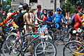 2013 Solstice Cyclists 07.jpg