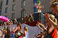 2013 Stockholm Pride - 149.jpg