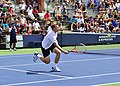 2013 US Open (Tennis) - Qualifying Round - Andrey Gobulev (9699296957).jpg