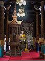 2013 Wat Rong Ngae 02.jpg